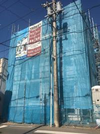 image 【新シリーズ】営業マン 家を建てる 〜土地選定編〜