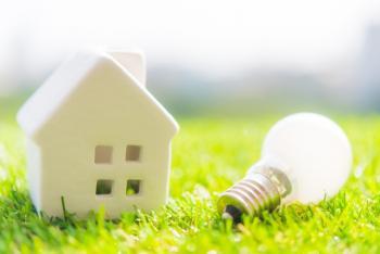 image グリーン住宅ポイントについて