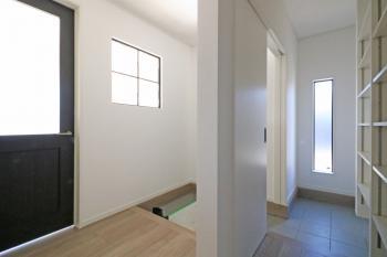 image 初めての家づくり♪間取りを決めるのに何から考える?