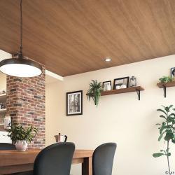 image イマドキのインテリア♪ カフェ風インテリアの作り方。