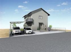 image 理想の家を建てるには。 その1 東道路に建てるメリット・デメリット
